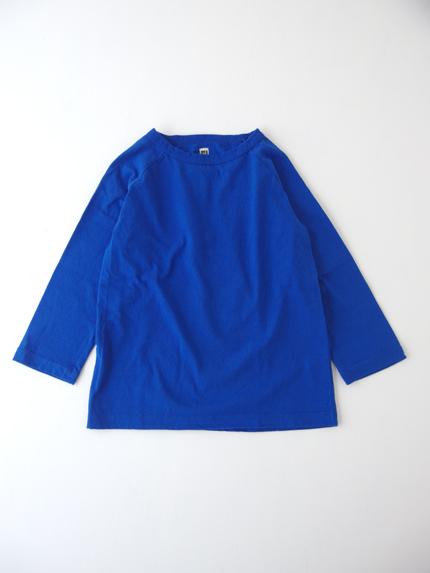 blue24.JPG