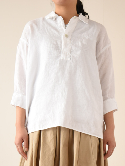 omシャツアップ2.jpg