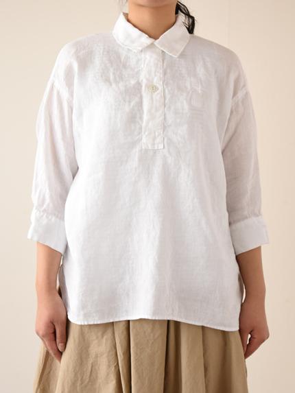 omシャツアップ.jpg