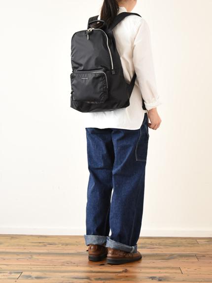 packabledaypack-1.jpg