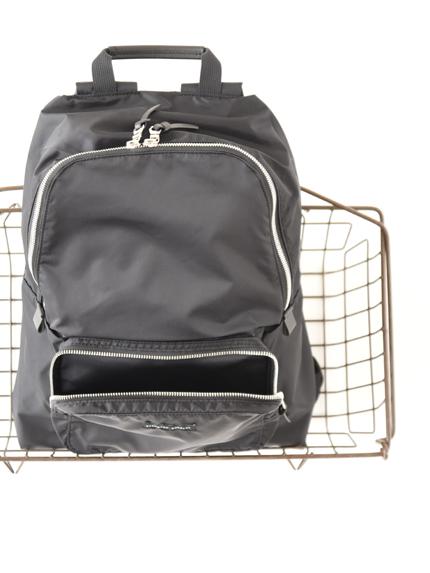 packabledaypack-3.jpg