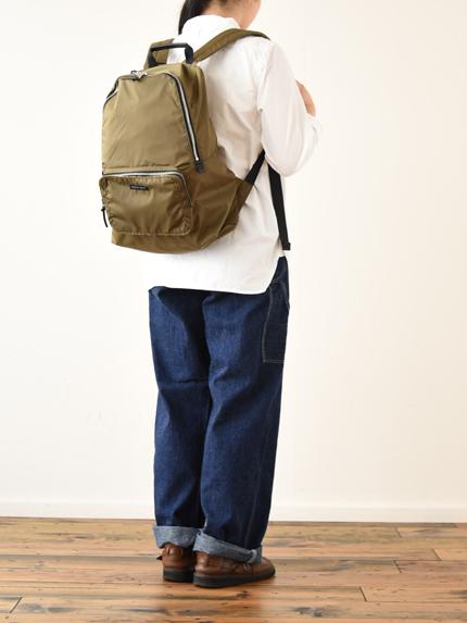 packabledaypack-6.jpg