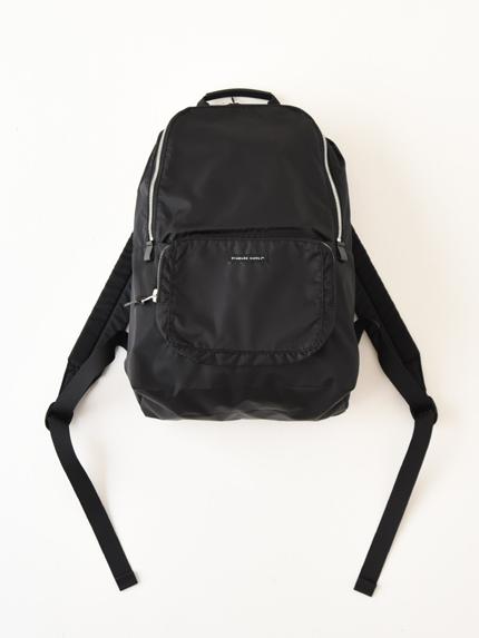 packabledaypack-7.jpg