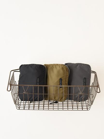 packabledaypack-10.jpg